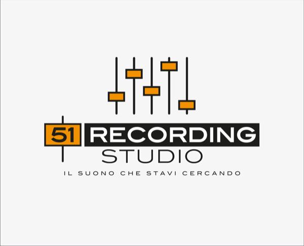 51 studio MUSIC PRODUCTION COMPANY