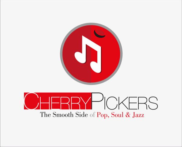 Cherry Pickers MUSIC