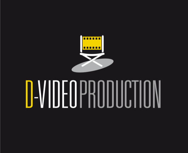 D-Video PRODUCTION MOVIE PRODUCTION