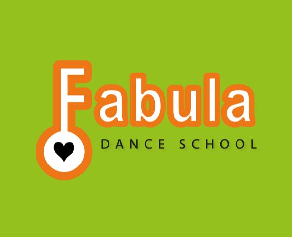Fabula DANCE SCHOOL