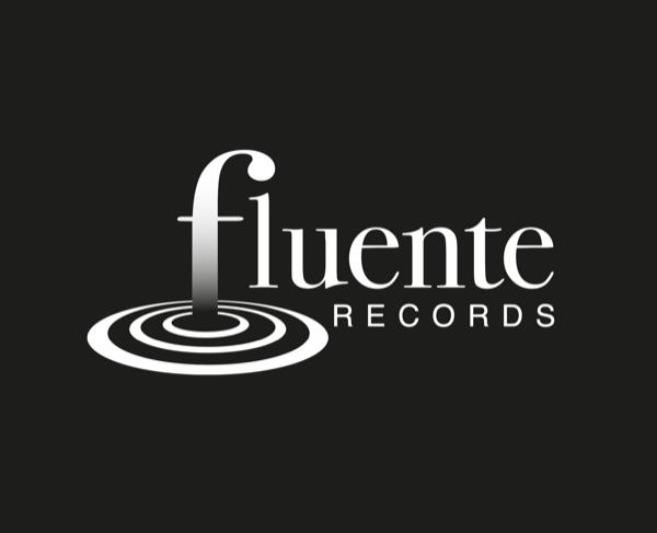 Fluente RECORDS & MUSIC COMPANY