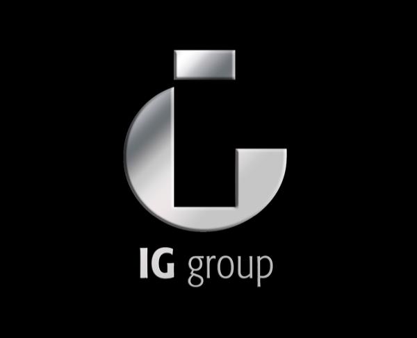 IG Group PRINT GROUP