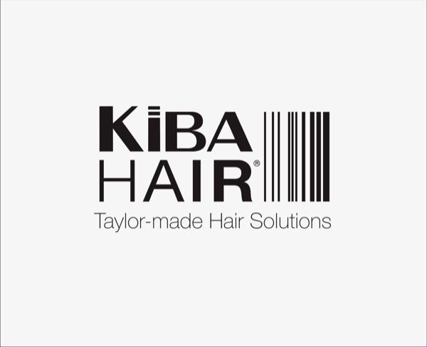 Kibahair - HAIR RESTORATION