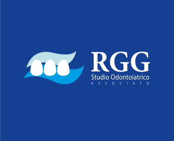 RGG DENTAL CLINIC