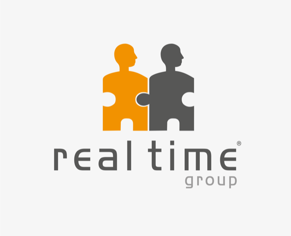Realtime - VIDEO PRODUCTION