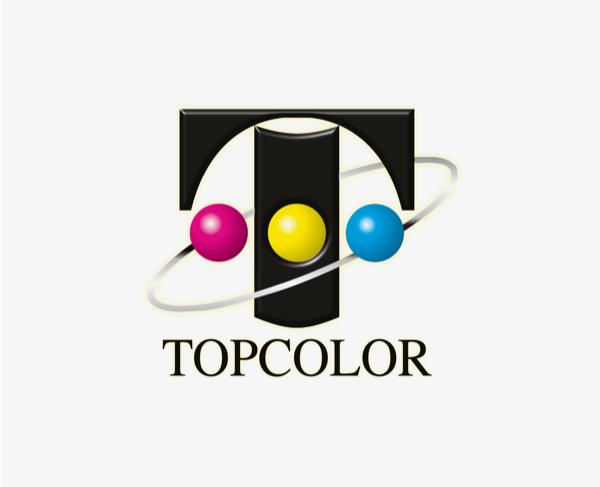 Topcolor DIGITAL PRINT COMPANY