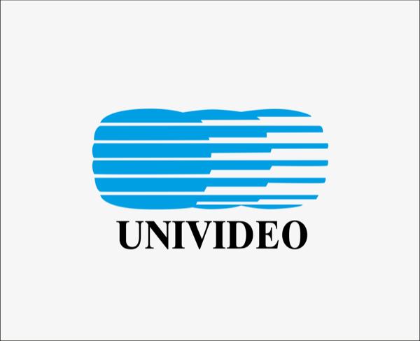 Univideo INDUSTRIES ASSOCIATION
