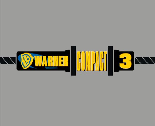 Warner compact BEST PRICE VIDEO SERIES