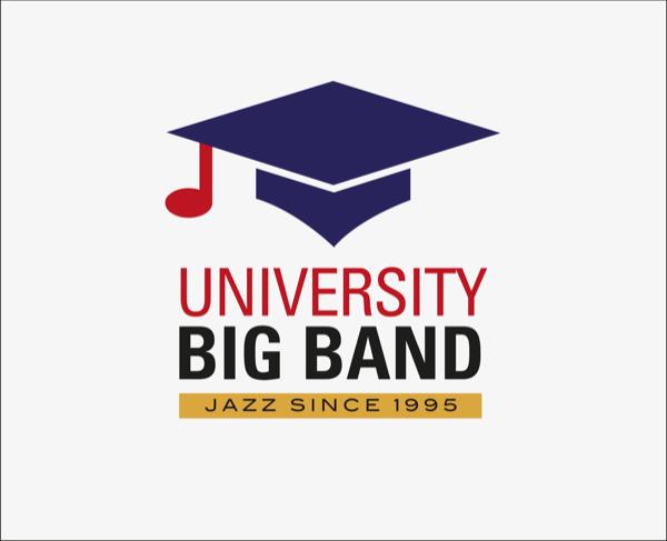 university bigband MUSIC