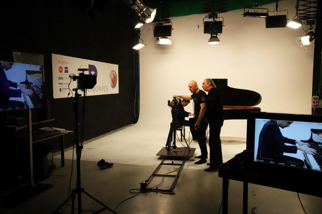 D-Video Produzione