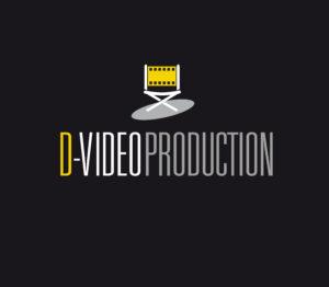 Logo D-Video
