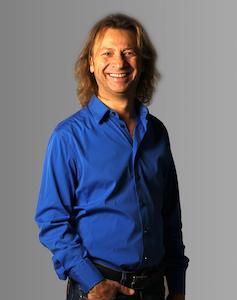 Emanuele Esposti: Musicista
