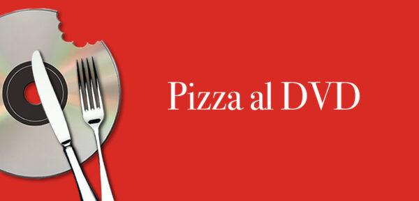 warner pizza