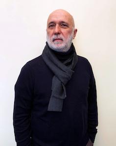 Emiliano Freschi