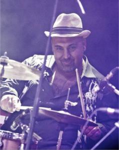 Fabio Buono
